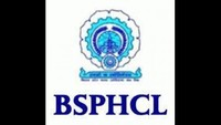 BSPHCL Recruitment 2018 Notification Released for 240 Posts
