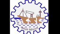 Cochin Shipyard Recruitment 2018: असिस्टेंट के पदों पर रिक्तियां जारी