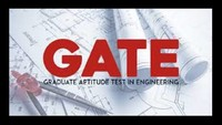 GATE 2018 Result To Be Declared On March 17, Answer Key to be Released Next Week at gate .iitg.ac.in