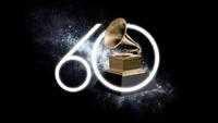 Grammy Award 2018