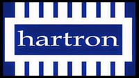 HARTRON Limited Recruitment 2018