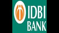 IDBI Bank Recruitment 2018: एग्जीक्यूटिव के 760 पदों पर अवसर, www.idbi.com से करें अप्लाई