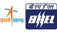 ISRO–BHEL Tie up for the Production of Space Grade Lithium-Ion Cells