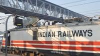Indian Railways Recruitment 2018: Prepare & Practice Test Series For Success