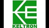 KELTRON Recruitment 2018: डिप्टी मैनेजर व अन्य पद खाली