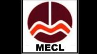 MECL Recruitment 2018: अधिशासी प्रशिक्षु के पद रिक्त