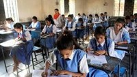 MPBSE Result 2018 Likely Release In Last Week of May