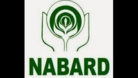NABARD Recruitment 2018