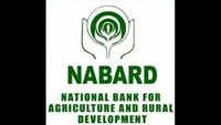 NABARD Recruitment 2018 Notification Released For 92Assistant Manager Posts, Know Details To Registe