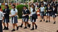 Odisha Class 10th Result 2018