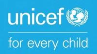 Pakistan 'Most Dangerous' Country for Newborns - UNICEF