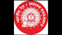 RRB Recruitment 2018 Notification For 26,502 Assistant Loco Pilots ALP and Technician Posts, Apply N