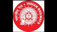 Railways Recruitment 2018: 89 हजार पदों पर बंपर भर्ती, ऐसे करें आवेदन