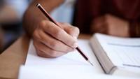 SBI Clerk Recruitment Exam 2018: Can Final Year Graduate Students Apply?