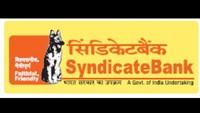 Syndicate Bank Logo