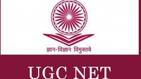 UGC NET 2018 Last Date Extended