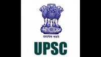 UPSC Recruitment 2018: असिस्टेंट कमिश्नर सहित विभिन्न पदों पर करें upsconline.nic.in से ऑनलाइन अप्ला