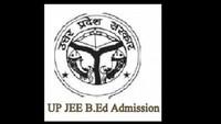 UP B.ed 2018