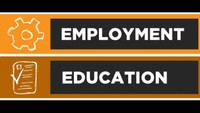 Union budget 2018-19 for education and employment