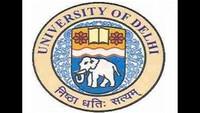 University of Delhi Recruitment 2018: नॉन टीचिंग के पदों पर नियुक्ति
