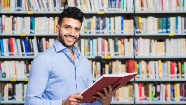 What Jobs Can One Get After Qualifying the SSC CHSL Exam?