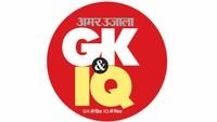 gk&IQ