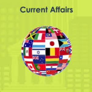 25 Qns for January Current Affairs Quiz