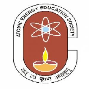 AEES Logo