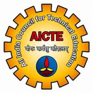 AICTE CMAT 2018