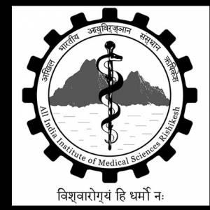 AIIMS Rishikesh Recruitment 2018, स्टाफ नर्स (नर्सिंग ऑफिसर) के पदों पर करें अप्लाई