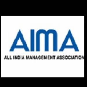 AIMA MAT Exam 2018 Exam Scehdule Released, All You Need to Know