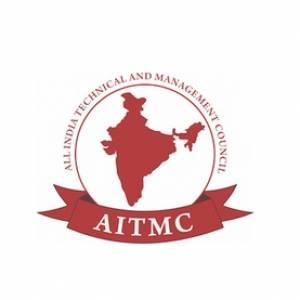 AITMC Logo