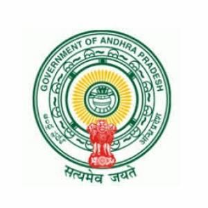 APDSC Logo