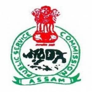 APSC Logo