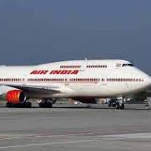 Air India Express Limited Recruitment 2018