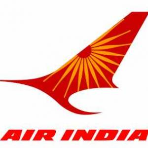 Air India  Recruitment 2018  Notification For 500 Cabin Crew Posts,Apply Now at  www.airindia.in