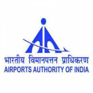 Airports Authority of India Recruitment 2018 Notification For 542 Posts, Know Details To Register Online at www.aai.aero