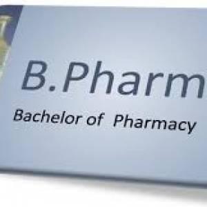 B. Pharma