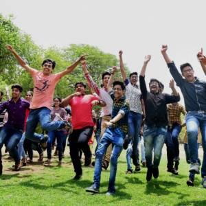 BSE Odisha Results 2018