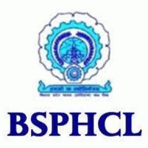 BSPHCL Recruitment 2018 Notification Released for 240 Posts,Apply Now At www.bsphcl.bih.nic.in