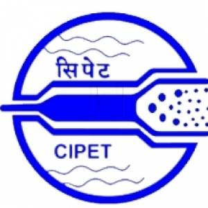 CIPET Recruitment 2018: Apply for Non-Technical and Technical Posts