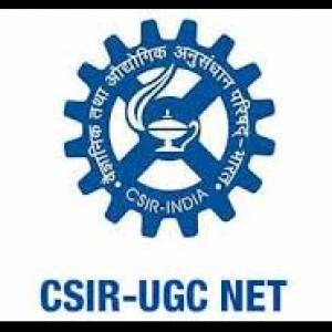 CSIR 2018 UGC-NET Test for JRF and LS Notification Released, Apply Now At www.csirhrdg.res.in
