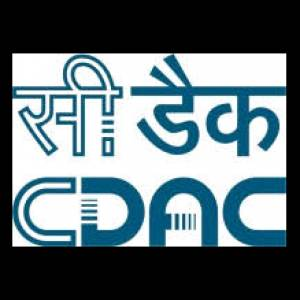 C-DAC Recruitment 2018 Notification For 13 Posts,Apply Now at www.cdac.in