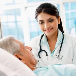 DDA Consultant Doctors Recruitment