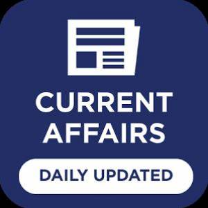 DAILY CURRENT AFFAIRS 24 February 2018 (ENG)