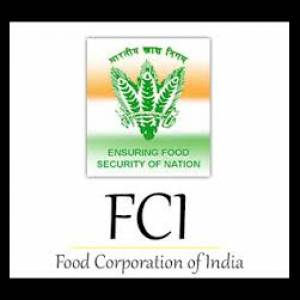 FCI Watchman Madhya Pradesh 2018 Admit card Released, Download now At fcimapply.com
