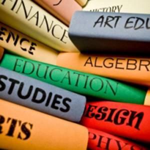 General Studies Topics For IAS Prelims