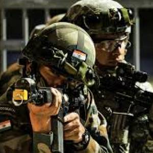Government Jobs In Indian Army : Check Here For Latest Updates