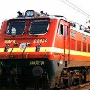 Government Jobs in Railway Recruitment Board 2018: Check Latest Recruitment Details Here