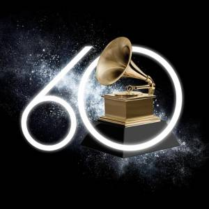 Grammy Award 2018